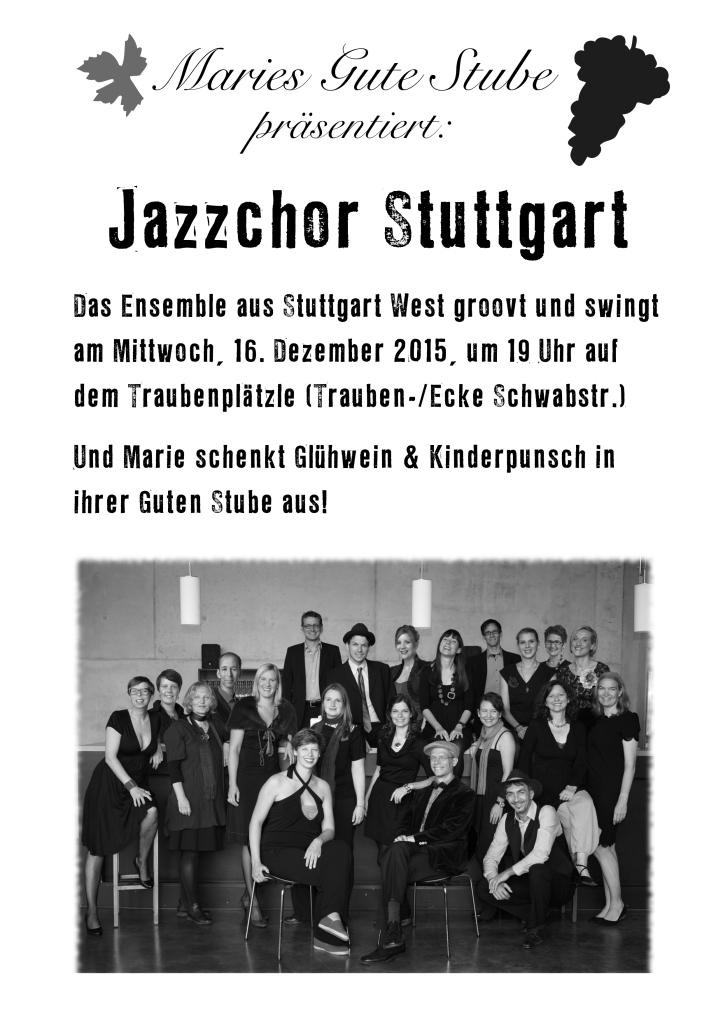 Jazzchor Traubenplätzle Plakat_Layout 1