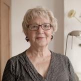 Doris Bild 3