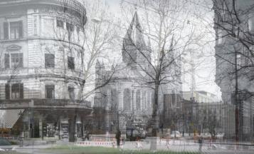 Überblendung Garnisonskirche klein